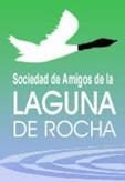 2ª Jornada de Divulgación de Actividades - Laguna de Rocha